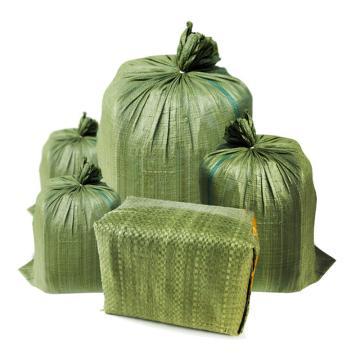 防汛沙袋(空袋)