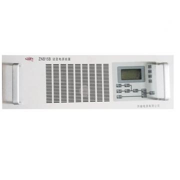 许继 电源 ZNB15B-3C/05 220