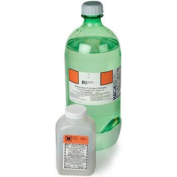 HACH氨基酸F试剂,0.00 - 5000 µg/L