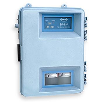 硬度监测仪,哈希 SP510硬度监测仪,54100-03