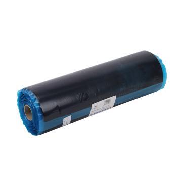 茵美特 RIT未硫化面胶S=2mm,10kg/卷