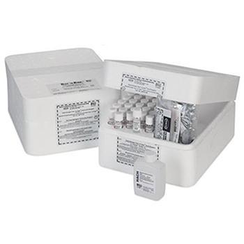 试剂,哈希 总氮试剂,0.5-25.0 N,26722-45