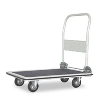 平板车,300kg 折叠扶手