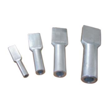 固力发 压缩型铜铝设备线夹,SY-70mm²