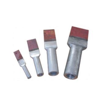 固力发 铜铝接线端子,DTL-70mm²