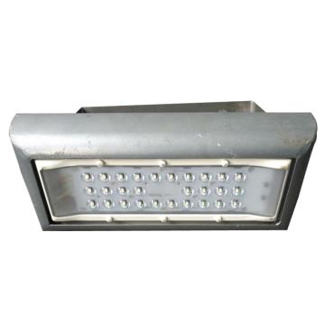 国产 LED隧道灯 RD-LED30W765L150W80 功率30W 白光6500K