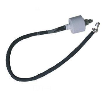 长缆电工 电缆护层保护器 FBY-4
