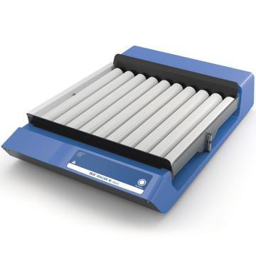 Roller 10 basic   滚轴混匀器10基本型,IKA