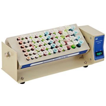 其林贝尔 静音混合器,WH-986,5转/分