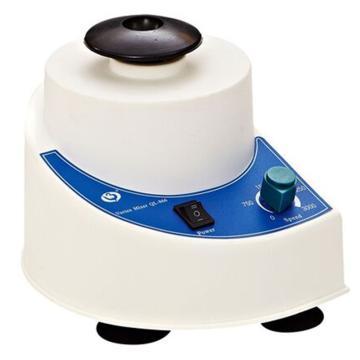 漩涡混合器,其林贝尔,QL-866,点动、调速、连续