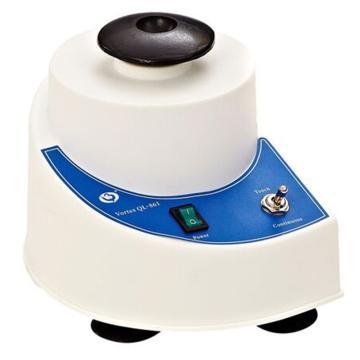 其林贝尔 漩涡混合器,其林贝尔,QL-861,点动、连续