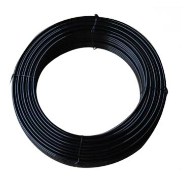 华星 聚氯乙烯绝缘控制电缆 ZR-KVV 2x4