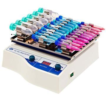 试管振荡器,数量、定时、15ml夹具30支或50ml夹具18支,其林贝尔,KB-5010