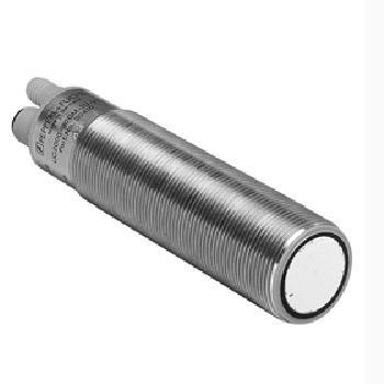 倍加福/P+F超声波测距传感器,UC2000-30GM-IUR2-V15
