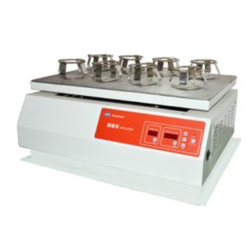 大容量振荡器,精骐,SYC-2104