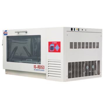 叠加式恒温振荡器,精骐,IS-RDS3