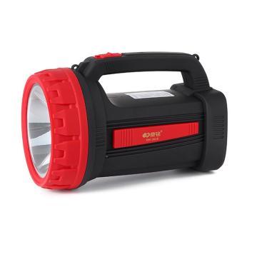 康铭 LED探照灯,功率20W KM-2618N (替换原型号KM-2618),单位:个