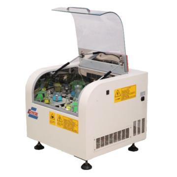 台式恒温振荡器,精骐,IS-RDD3