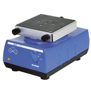 震荡器,艾卡,VXR小型震荡器,最大转速:2200rpm