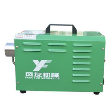 风友 便携式型热风机,HFY-30Q,2220-3A-012,220V,加热器3KW,风机120W