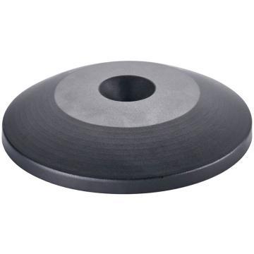 标准垫片,艾卡,MS3.1,用于放置试管及直径不超过50mm小型容器
