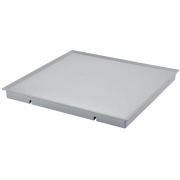培养皿摇板,艾卡,AS260.3,平稳振荡混匀培养皿或培养瓶中低粘度介质