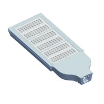 紫光照明 LED道路灯,5500K 白光 适配φ50-60mm灯杆 不含灯杆,单位:个GL9184-180W 220V