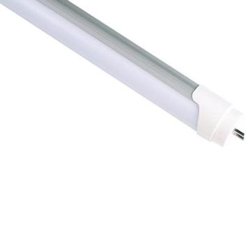 凯瑞 LED灯管 KLDG-T8 功率18W 双端进电 白光6000K