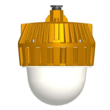 凯瑞 LED防爆灯 KLE1018 功率36W U型支架式 白光6000K