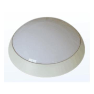 凯瑞 LED吸顶灯 KLXD206 功率18W 吸顶式 白光6000K