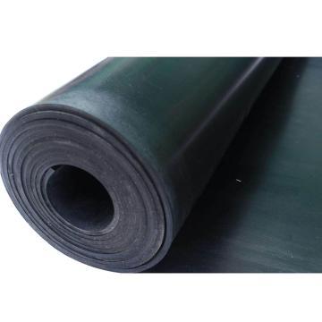 氟橡胶板,宽1000*厚3.0mm(长约8m) 50KG/卷