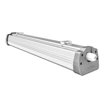 凯瑞 固定式LED灯具  KLN2010 功率20W 吸顶式 白光6000K