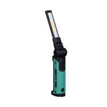 ALS LED超薄折叠灯 ASL201R 功率2.1W 白光5500-6500K