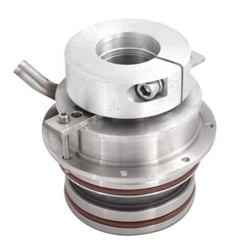 浙江兰天,脱硫FGD循环泵机械密封,LA05-LHP2E2/193-22012