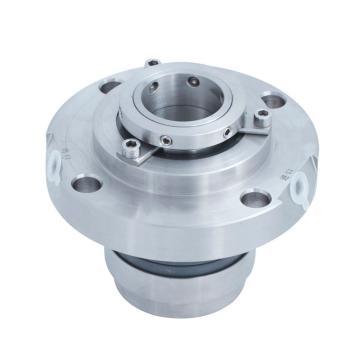 浙江兰天,脱硫FGD循环泵机械密封,LA04-LHP1E4/73-21972