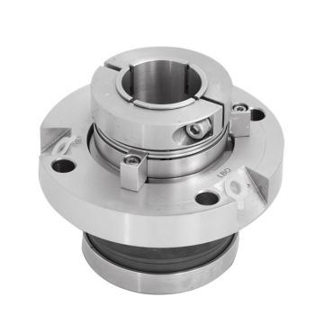 浙江兰天,脱硫FGD循环泵机械密封,LB05-P1E1/260-1990