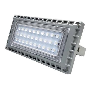 凯瑞 LED泛光灯  KRS5029E 功率100W U型支架式 白光6000K