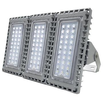 凯瑞 LED泛光灯  KRS5029E 功率300W U型支架式 白光6000K