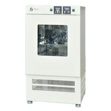 精宏 全温培养振荡器,HZP-150,摆板尺寸:370x370mmx2层