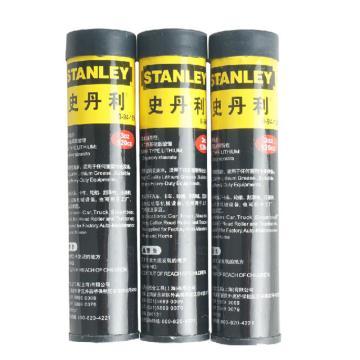 史丹利潤煥黃油,筒裝,3只裝,120CC,94-169-23