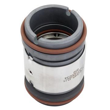 浙江兰天,脱硫FGD外围泵机械密封,LB23/P1E78YC/66-8310