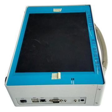 南京广创 单通道电能质量分析仪,GCP