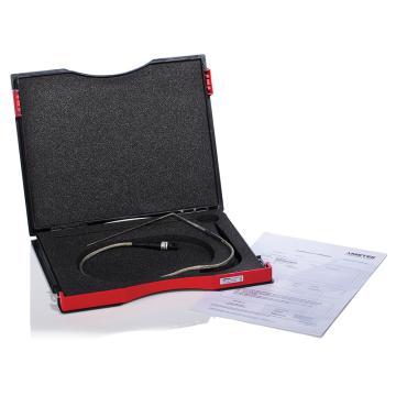 阿美特克/AMETEK 温度负载补偿传感器DLC-159,配RTC-159(B/C型)