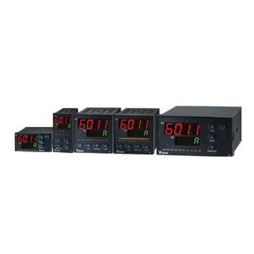 厦门宇电 交流电流测量仪,AI-6011AX3