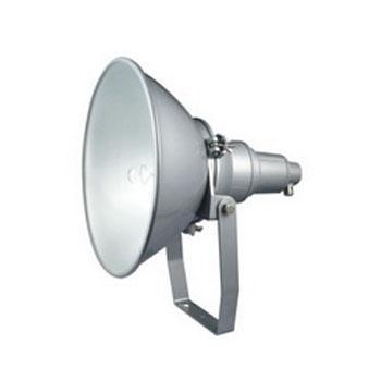 科阳 防水防尘防震投光灯 KYTC9210 金卤灯 250W 白光4700K U形支架安装