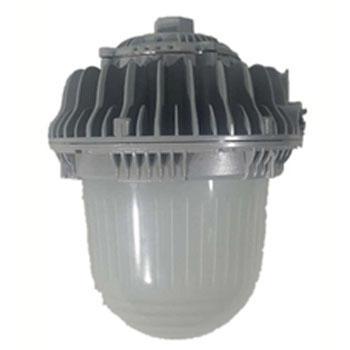 科阳 LED防水防尘高效泛光灯 KYFC9182 功率30W 白光6500K 吊装