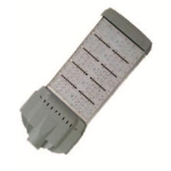 科阳 LED防水防尘节能路灯,功率120W 白光6500K 臂装不含灯杆,KYDL9650,单位:个