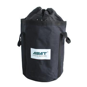 阿萨特ASAT 工具包,BT-30040S