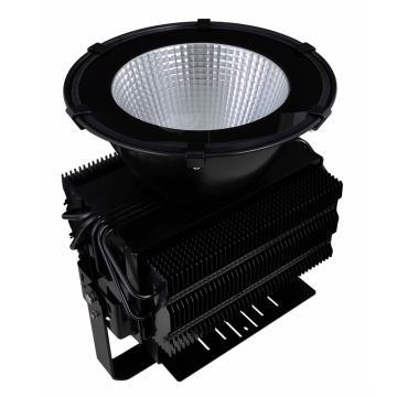 雅金照明YJ-HPF881S-100WLED工矿灯 白光