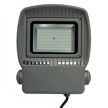 雅金照明YJ-FSD810S-20WLED泛光灯 白光